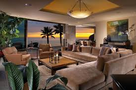 exotic living room furniture. 15 exotic tropical living room designs to make you enjoy the view even more furniture l