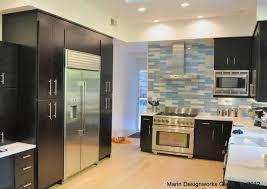 Small Picture Modern Backsplash Kitchen Cool 3 Kitchen Design Ideas Modern