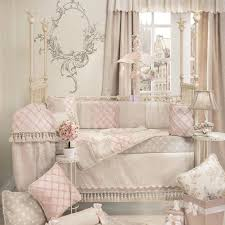 bedding sets glenna jean image florence 4 piece baby crib bedding set with per by