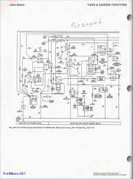 pam94060801 wikaba com john deere sabre wiring diagram manual books pictures john deere wiring diagram amazing great troubleshooting examples mower sabre parts inch deck lawn