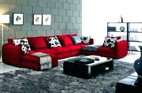 red sofa design living room ccpdxco