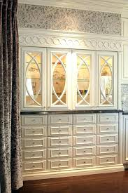 cabinet door designs white cabinet doors design kitchen cabinet door glass design frosted glass cabinet door