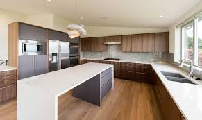 pendant lighting over kitchen island. Kitchen:Licious Contemporary Kitchen Island Pendants Pendant Lighting Ideas Plans For And Sleek Over With