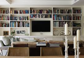 living room built in cabinets design ideas living room bookshelves and cabinets