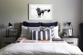 modern home decor ideas teen boy