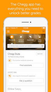 Flash Cards by Chegg FREE Custom Flashcard Makers   YouTube APKMonk M Chapter    Homework Assign x G cheeg numbrt Google Search X Chegg Study  Guide Chegg
