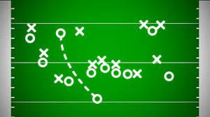 football x and o blank diagrams] football x s and o s stock photo Football X And O Diagrams coachs animated football playbook stock footage video getty images and o diagram football x and o football x o diagrams