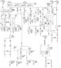 repair guides wiring diagrams wiring diagrams autozone com 1985 Mercedes W126 300sd Wiring Diagram 1985 Mercedes W126 300sd Wiring Diagram #4 1986 Mercedes 300SD