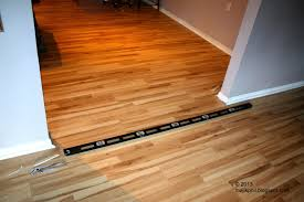 Full Size Of Flooring:cleaning Wood Laminate Flooring Floors Home Decor How  To Clean Floor ...