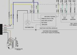 msd blaster coil wiring diagram wiring diagrams schematic wiring diagram for 04 yamaha blaster wiring library msd magnetic pickup wiring msd blaster coil wiring diagram