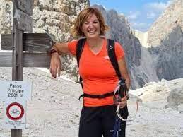 Una pista satanista dietro l'omicidio di Laura Ziliani - Gente d'Italia