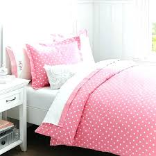 pink duvet unique pink duvet covers cover sham bright hot double colorful hot pink duvet blush pink duvet next pink gingham duvet cover double