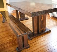 Butcher Block Kitchen Tables Small Awesome Kitchens Remodeling Luxury Remodels Design And The