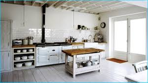 Small Picture Vintage Kitchen Decor Home Design Styles
