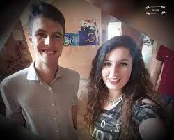 حافظ بشار الأسد (@hafiz_besho)