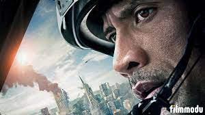 San Andreas (San Andreas Fayı) altyazılı 1080p Full HD izle