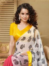 kangna ranaut latests hd wallpapers actress kangana ranaut