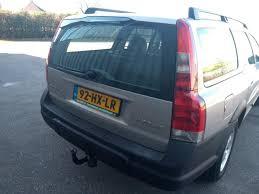 Volvo V70 Cross Country 24 T Nwe Apk Dealer Onderhoudenrijdt En