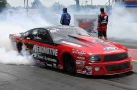 ford replaces gm as nhra sponsor modernracer cars commentary
