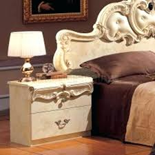 bedroom design table classic italian bedroom furniture. Classic Italian Bedroom Furniture Traditional Style . Design Table