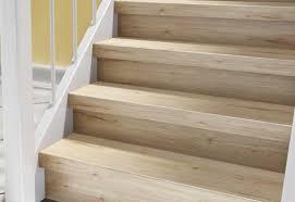 Sie können auch zwischen modern, zeitgenössisch, und traditionell kabel treppe handlauf wählen. Setzstufen Laminat Fur 2 Stufen Treppenrenovierung Mit Treppen Kraus