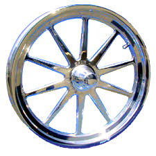 spin werkes drag racing wheels