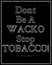 Smoking Quotes Attractive Anti Smoking Quotes Images kerbcraftorg 36