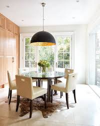 contemporary kitchen lighting ideas. discover our brightest kitchen lighting ideas contemporary