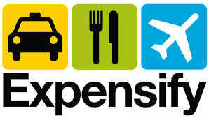 Travel And Expenses Travel Expenses Saaspass