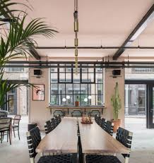 beautiful office design. Beautiful Office Space Design Ideas : 4397 Fice With Creative Inspiration In East London Set F