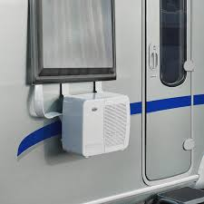 2 Modelle 1 überragender Sieger Mobile Klimaanlage Test 072019