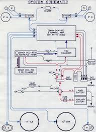 1986 toyota mr2 stereo wiring diagram wirdig radio wiring diagram digitalweb 1986 pontiac fiero wiring diagram