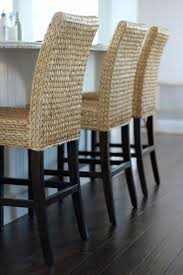 Rattan Kitchen Furniture Furniture Best Furniture Ideas With Awesome Counter Stools With