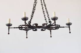 item number c9865 chandeliers