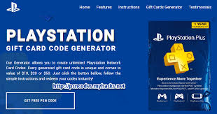 that is extremely difficult and not safe to do then you should know that with a platform like playstation safety is something that is taken care of