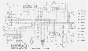 new racing cdi tzr 50 wiring diagram zr pzineeyo jewishidentity info \u2022 Chinese GY6 Wiring-Diagram at New Racing Cdi Tzr 50 Wiring Diagram