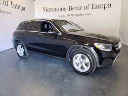 Browse our inventory of new mercedes and used cars for sale. Used Mercedes Benz Dealer In Tampa Fl Used Glc Gle Gls C300 More