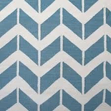teal chevron rug teal and white chevron rug designs teal and grey chevron rug