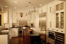 basement house designs. full size of kitchen:luxury interior design ideas for basement apartments on apartment unique your house designs