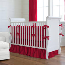 red baby bedding solid red crib bedding collection purple crib bedding sets