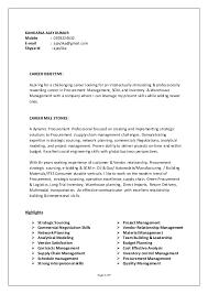 Ajy_sap Mm Procurement Resume