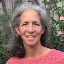 Dr Ellen Singer - Professionals