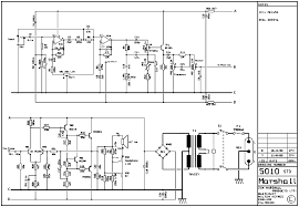 mg30dfx wiring diagram wiring diagram and schematic maico wiring diagram diagrams and schematics