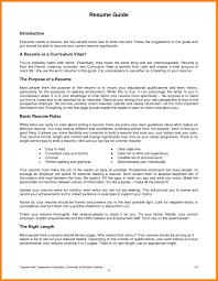Best Skills To Put On A Resume graphic design resume designer samples examples job description 72