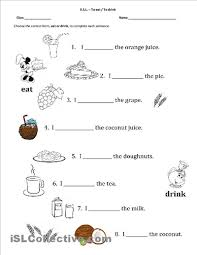 9 Best Images of Kindergarten Literacy Worksheets Free Printable ...Printable Kindergarten Reading Worksheet