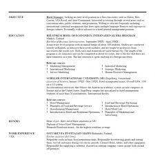 Creating A Resume Template Interesting Creating A Resume Template Format Tips Adorable Free Sample Cover