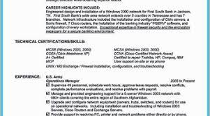 Combat Engineer Resume Examples Cool Best Data Scientist Resume