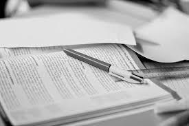 Утверждены Правила оформления диссертаций Публика uz Постановлением Президиума Высшей аттестационной комиссии при Кабинете Министров утверждены Правила оформления докторской диссертации и автореферата