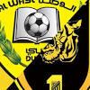 Story image for بث مباشر مباراة الاتحاد والوصل from الفجر