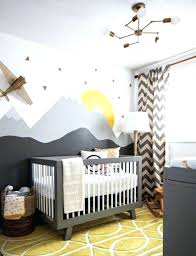 baby girl room area rugs how to choose area rug for baby girl room nice looking